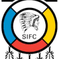First Nations University Logo